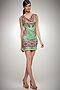 Платье #16391. Вид 2.
