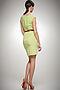 Платье #16397. Вид 2.