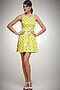 Платье #16404. Вид 2.