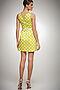 Платье #16404. Вид 3.