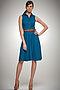 Платье #16418. Вид 2.