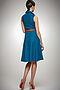 Платье #16418. Вид 3.