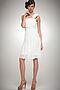 Платье #16431. Вид 2.