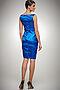 Платье #16443. Вид 3.
