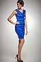 Платье #16445. Вид 2.