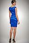 Платье #16445. Вид 3.