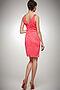 Платье #16450. Вид 3.