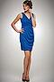Платье #16451. Вид 2.
