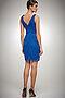 Платье #16451. Вид 3.