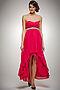 Платье #16455. Вид 2.