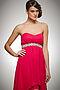 Платье #16455. Вид 3.