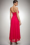 Платье #16455. Вид 4.
