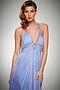 Платье #16466. Вид 2.
