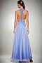 Платье #16466. Вид 3.