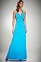 Платье #16473. Вид 3.