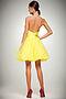 Платье #16476. Вид 4.