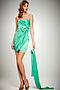 Платье #16481. Вид 2.