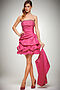 Платье #16486. Вид 2.
