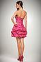 Платье #16486. Вид 3.