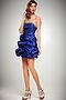 Платье #16487. Вид 3.