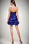 Платье #16487. Вид 4.
