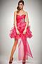 Платье #16492. Вид 2.