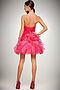 Платье #16492. Вид 3.