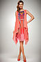 Платье #16498. Вид 2.