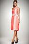 Платье #16502. Вид 2.