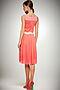 Платье #16502. Вид 3.