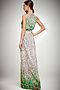 Платье #16513. Вид 3.