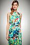 Платье #16515. Вид 2.