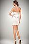 Платье #16524. Вид 3.