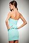 Платье #16525. Вид 3.
