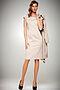 Костюм (Платье с жакетом) #16531. Вид 2.