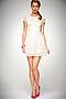 Платье #16558. Вид 2.
