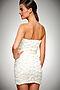 Платье #16584. Вид 3.