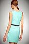Платье #16586. Вид 3.