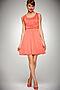 Платье #16603. Вид 2.