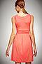 Платье #16603. Вид 3.