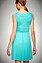 Платье #16604. Вид 3.