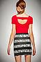 Платье #16616. Вид 3.