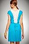 Платье #16617. Вид 3.