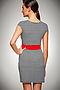 Платье #16630. Вид 3.