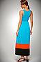 Платье #16635. Вид 3.