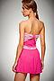 Платье #16670. Вид 3.