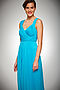 Платье #16672. Вид 2.