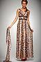 Платье #16674. Вид 2.
