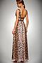 Платье #16674. Вид 3.