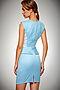 Платье #16683. Вид 3.
